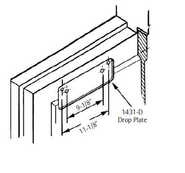 door closer arm screen door arm wiring diagram